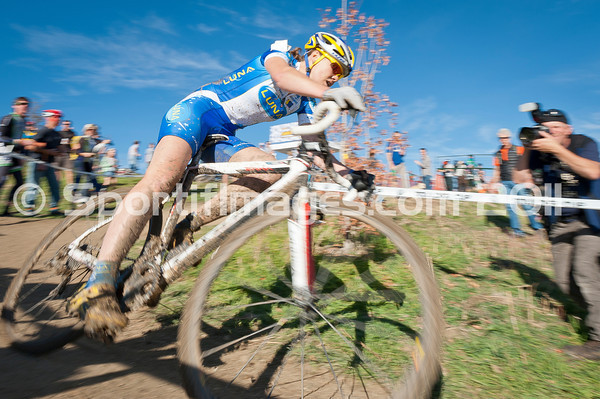 BOULDER_CUP_VICTORY CIRCLE_CX-4801
