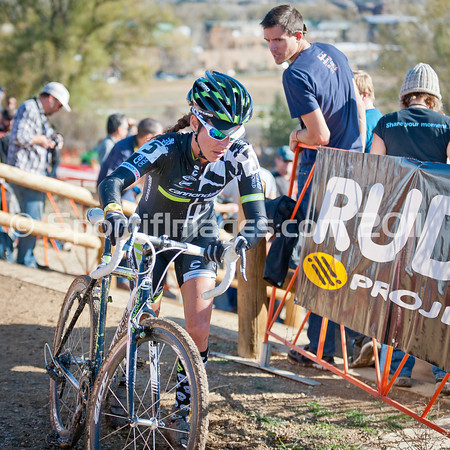 BOULDER_CUP_VICTORY CIRCLE_CX-1743