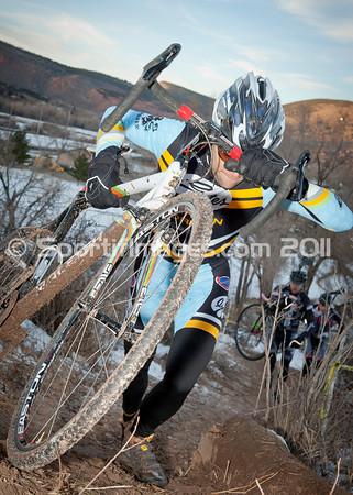 BOULDER_RACING_LYONS_HIGH_SCHOOL_CX-6437