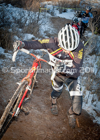 BOULDER_RACING_LYONS_HIGH_SCHOOL_CX-6333