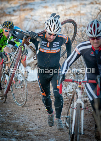BOULDER_RACING_LYONS_HIGH_SCHOOL_CX-3123