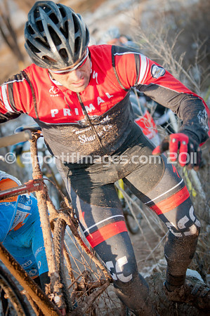 BOULDER_RACING_LYONS_HIGH_SCHOOL_CX-3134