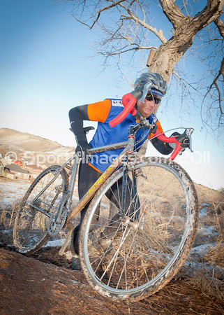 BOULDER_RACING_LYONS_HIGH_SCHOOL_CX-6342