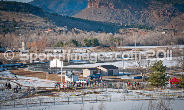 BOULDER_RACING_LYONS_HIGH_SCHOOL_CX-3115