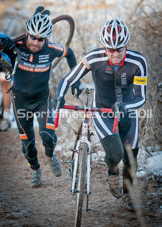 BOULDER_RACING_LYONS_HIGH_SCHOOL_CX-3122