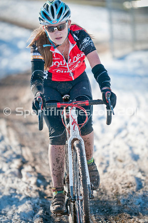 BOULDER_RACING_LYONS_HIGH_SCHOOL_CX-2935