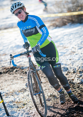BOULDER_RACING_LYONS_HIGH_SCHOOL_CX-2963