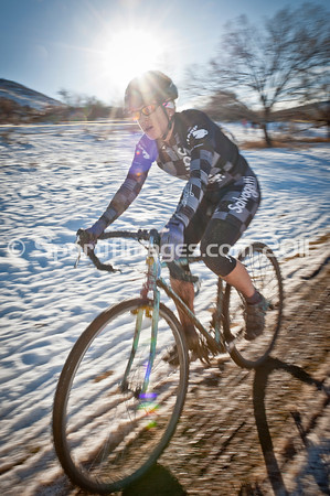 BOULDER_RACING_LYONS_HIGH_SCHOOL_CX-6250