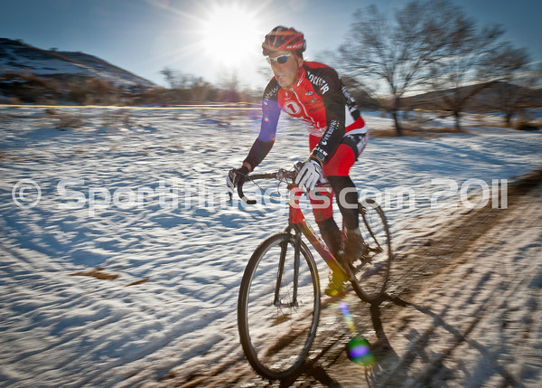 BOULDER_RACING_LYONS_HIGH_SCHOOL_CX-6237