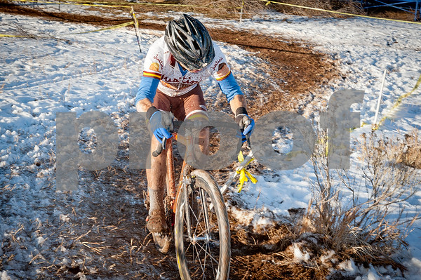 BOULDER_RACING_LYONS_HIGH_SCHOOL_CX-6252