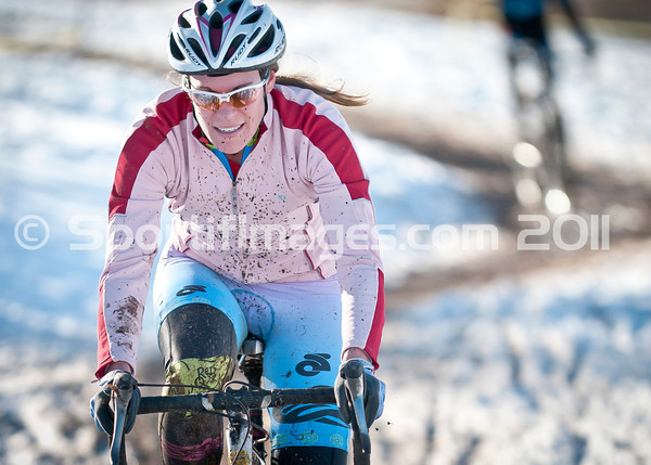 BOULDER_RACING_LYONS_HIGH_SCHOOL_CX-2929