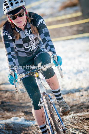 BOULDER_RACING_LYONS_HIGH_SCHOOL_CX-2959