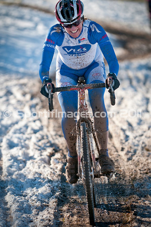 BOULDER_RACING_LYONS_HIGH_SCHOOL_CX-2926