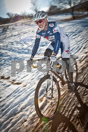 BOULDER_RACING_LYONS_HIGH_SCHOOL_CX-6244