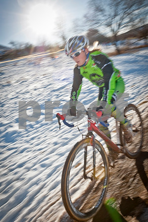 BOULDER_RACING_LYONS_HIGH_SCHOOL_CX-6249