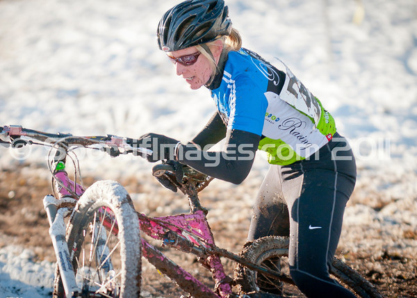 BOULDER_RACING_LYONS_HIGH_SCHOOL_CX-2954