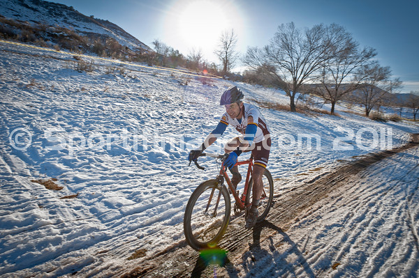 BOULDER_RACING_LYONS_HIGH_SCHOOL_CX-6233