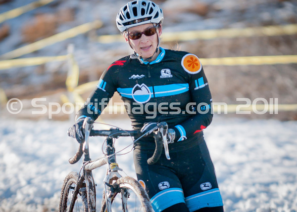 BOULDER_RACING_LYONS_HIGH_SCHOOL_CX-2945