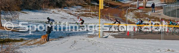 BOULDER_RACING_LYONS_HIGH_SCHOOL_CX-2827