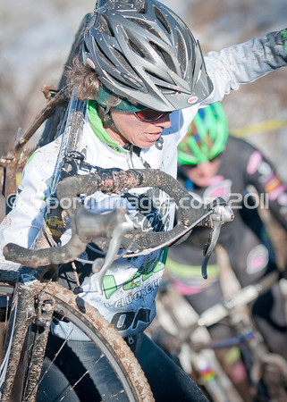 BOULDER_RACING_LYONS_HIGH_SCHOOL_CX-2767