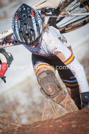 BOULDER_RACING_LYONS_HIGH_SCHOOL_CX-2760