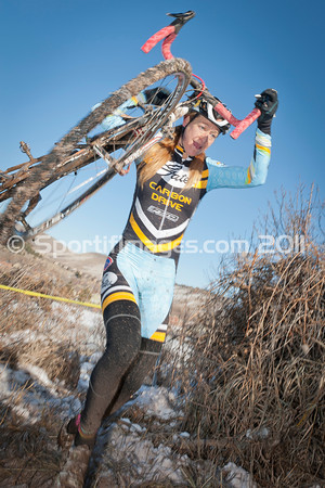 BOULDER_RACING_LYONS_HIGH_SCHOOL_CX-5976