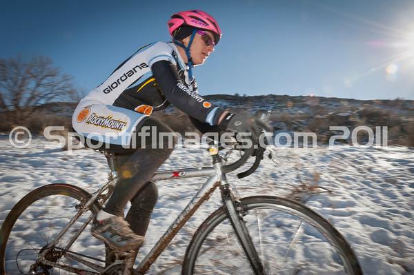 BOULDER_RACING_LYONS_HIGH_SCHOOL_CX-5951