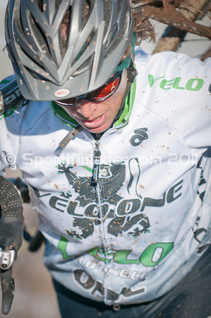 BOULDER_RACING_LYONS_HIGH_SCHOOL_CX-2770