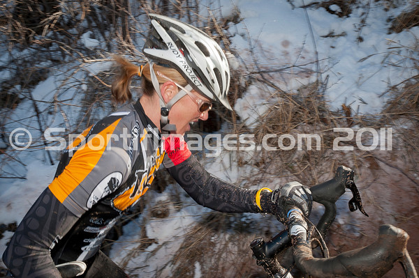 BOULDER_RACING_LYONS_HIGH_SCHOOL_CX-5975