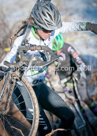 BOULDER_RACING_LYONS_HIGH_SCHOOL_CX-2768