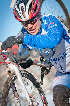 BOULDER_RACING_LYONS_HIGH_SCHOOL_CX-2755