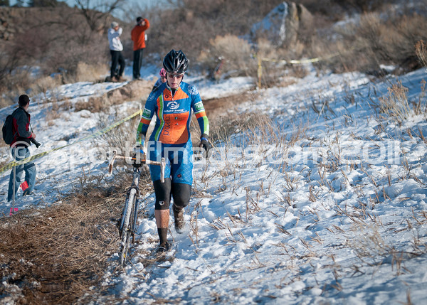 BOULDER_RACING_LYONS_HIGH_SCHOOL_CX-2743