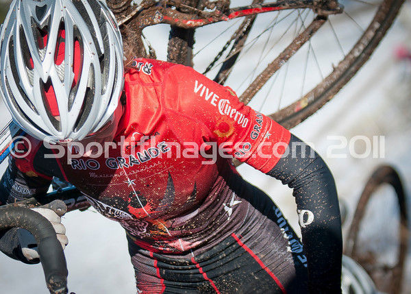 BOULDER_RACING_LYONS_HIGH_SCHOOL_CX-2748
