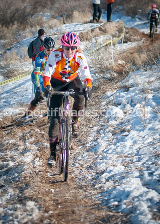 BOULDER_RACING_LYONS_HIGH_SCHOOL_CX-2740