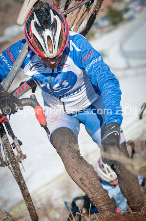 BOULDER_RACING_LYONS_HIGH_SCHOOL_CX-2753