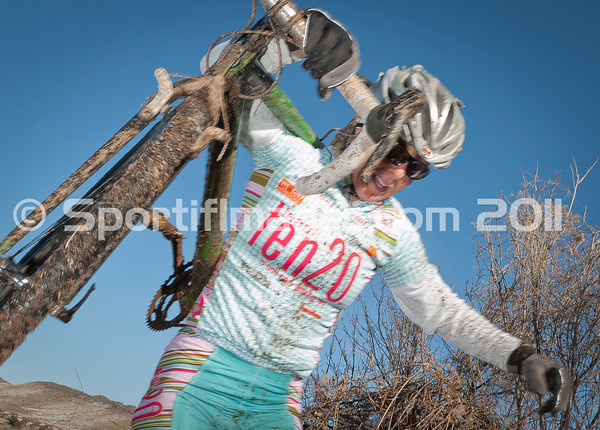 BOULDER_RACING_LYONS_HIGH_SCHOOL_CX-5978
