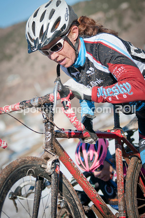 BOULDER_RACING_LYONS_HIGH_SCHOOL_CX-2758