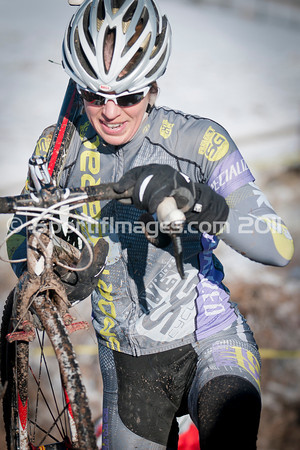 BOULDER_RACING_LYONS_HIGH_SCHOOL_CX-2746