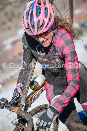 BOULDER_RACING_LYONS_HIGH_SCHOOL_CX-2751