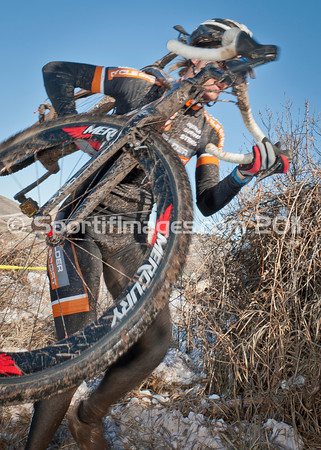 BOULDER_RACING_LYONS_HIGH_SCHOOL_CX-5958