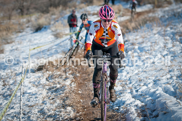 BOULDER_RACING_LYONS_HIGH_SCHOOL_CX-2742