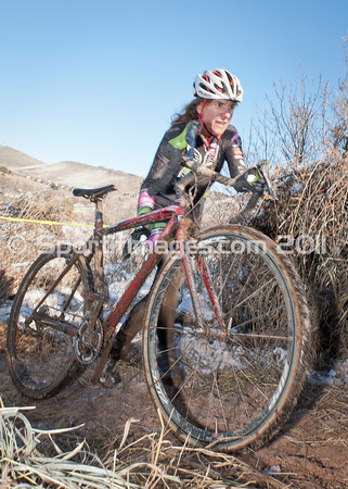 BOULDER_RACING_LYONS_HIGH_SCHOOL_CX-5963