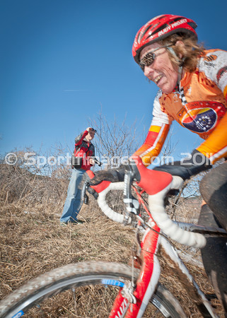 BOULDER_RACING_LYONS_HIGH_SCHOOL_CX-5980