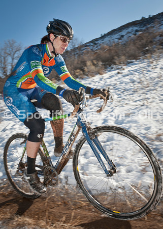 BOULDER_RACING_LYONS_HIGH_SCHOOL_CX-5952