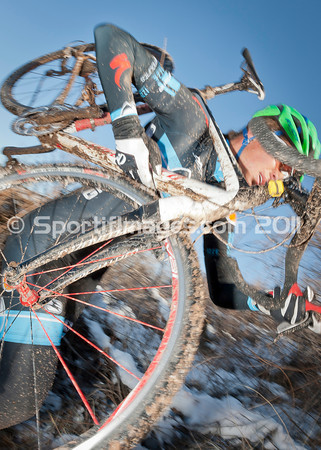 BOULDER_RACING_LYONS_HIGH_SCHOOL_CX-5972