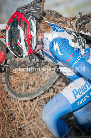 BOULDER_RACING_LYONS_HIGH_SCHOOL_CX-2766