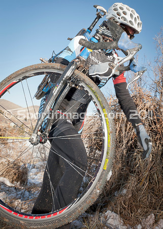 BOULDER_RACING_LYONS_HIGH_SCHOOL_CX-5966