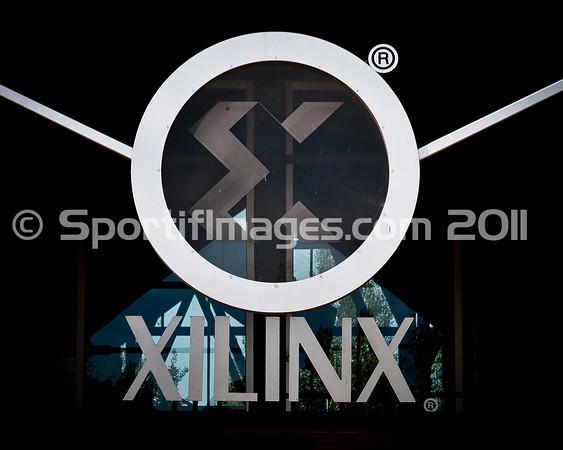 XILINX_CX-7598