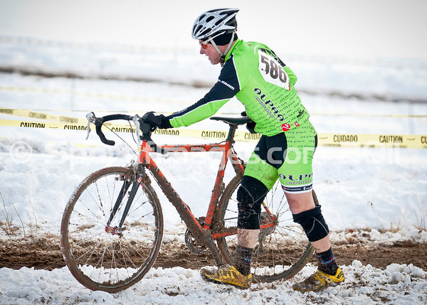 CYCLO_X_Louisville_CX-2611