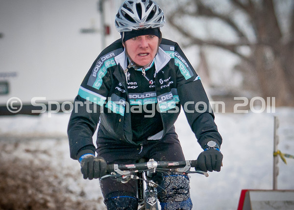 CYCLO_X_Louisville_CX-2618
